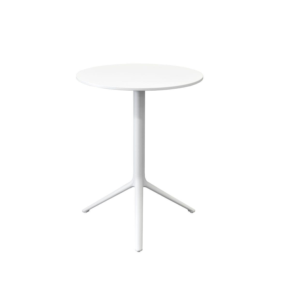Tisch Elliot