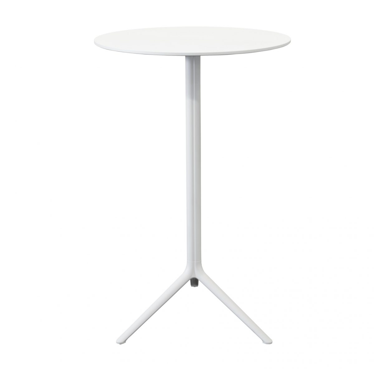 Table Elliot