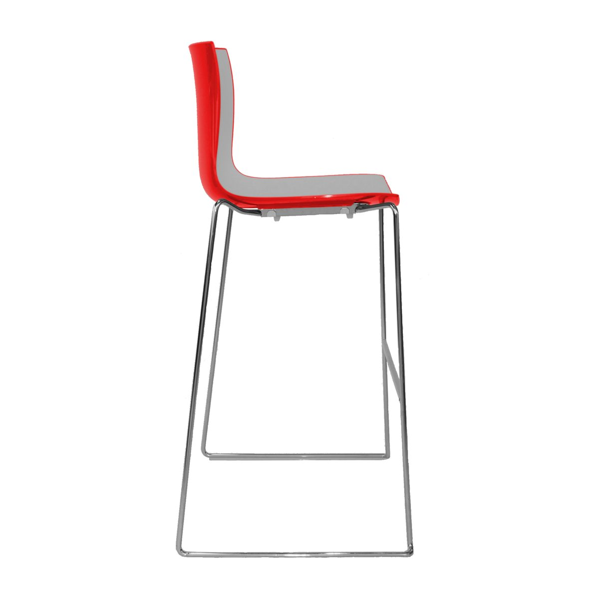 Fine Barstool Barhocker Arper Catifa Lievore Altherr Molina Caraccident5 Cool Chair Designs And Ideas Caraccident5Info