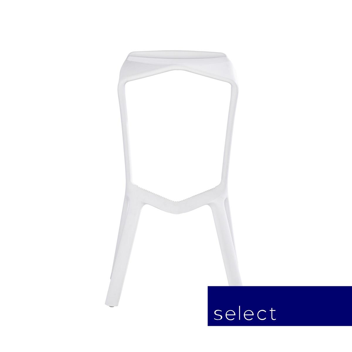 kchenhocker hoch full size of x barhocker klappbar ohne lehne x saskatoon barstuhl mit. Black Bedroom Furniture Sets. Home Design Ideas